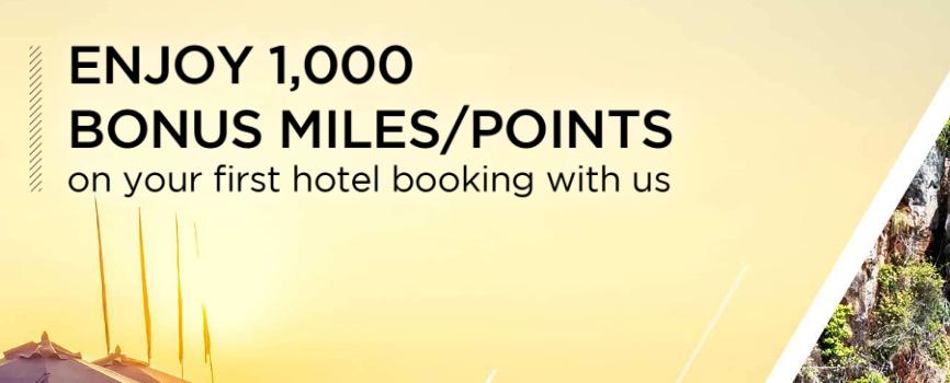 kaligo-425-000-hotels-incredible-rewards