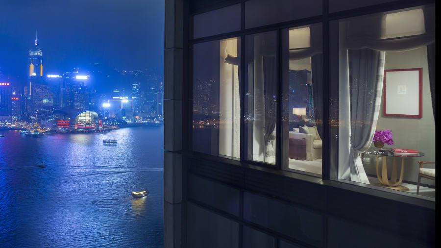 Rosewood-Hong-Kong-