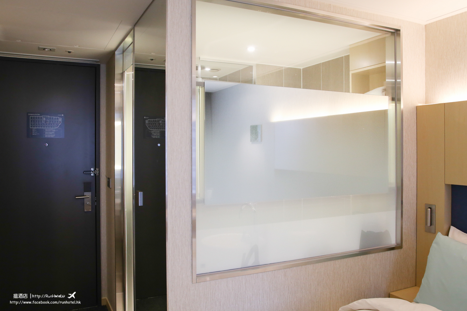 a-first-myeongdong-hotel-17
