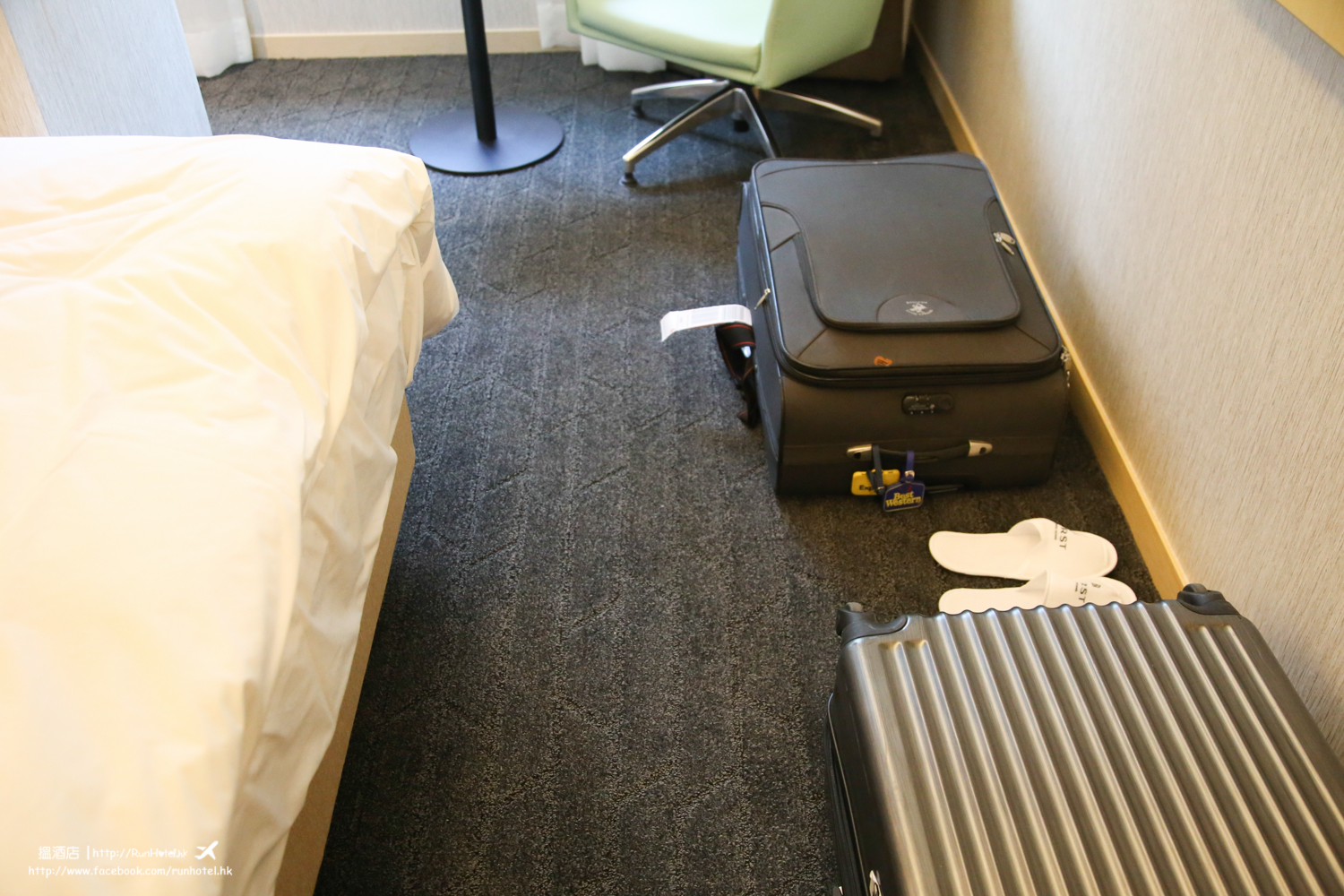 a-first-myeongdong-hotel-21