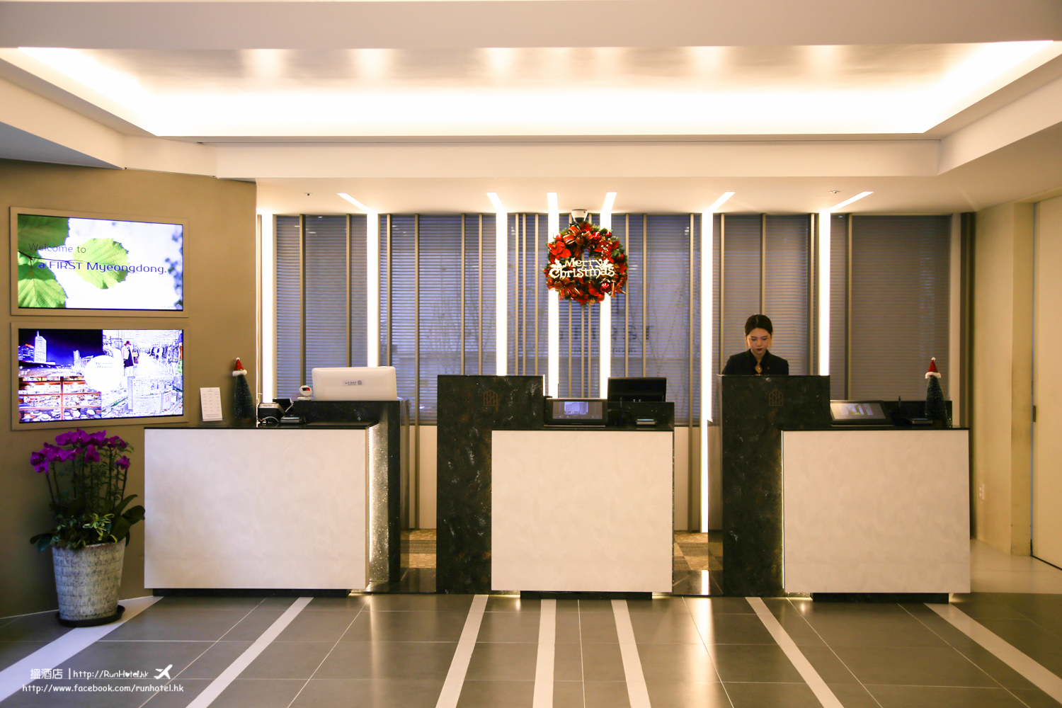 a-first-myeongdong-hotel-26