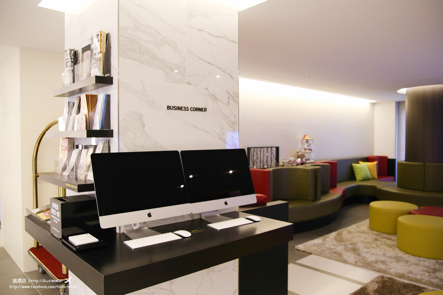 a-first-myeongdong-hotel-27