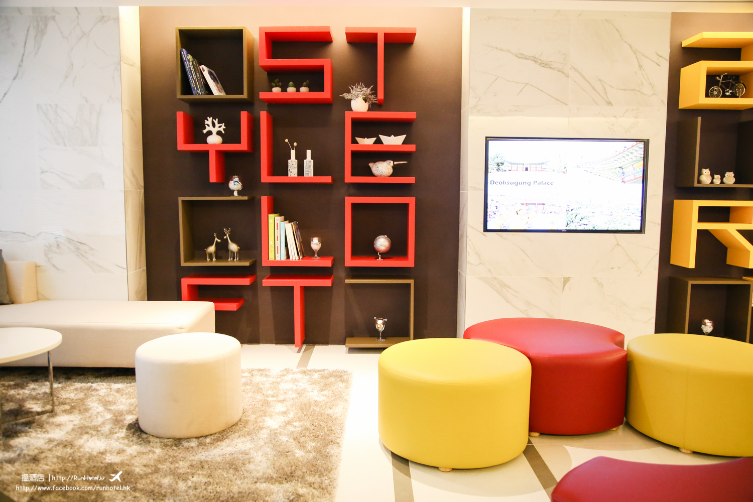a-first-myeongdong-hotel-28