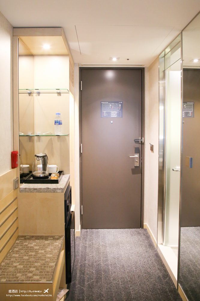 a-first-myeongdong-hotel-9