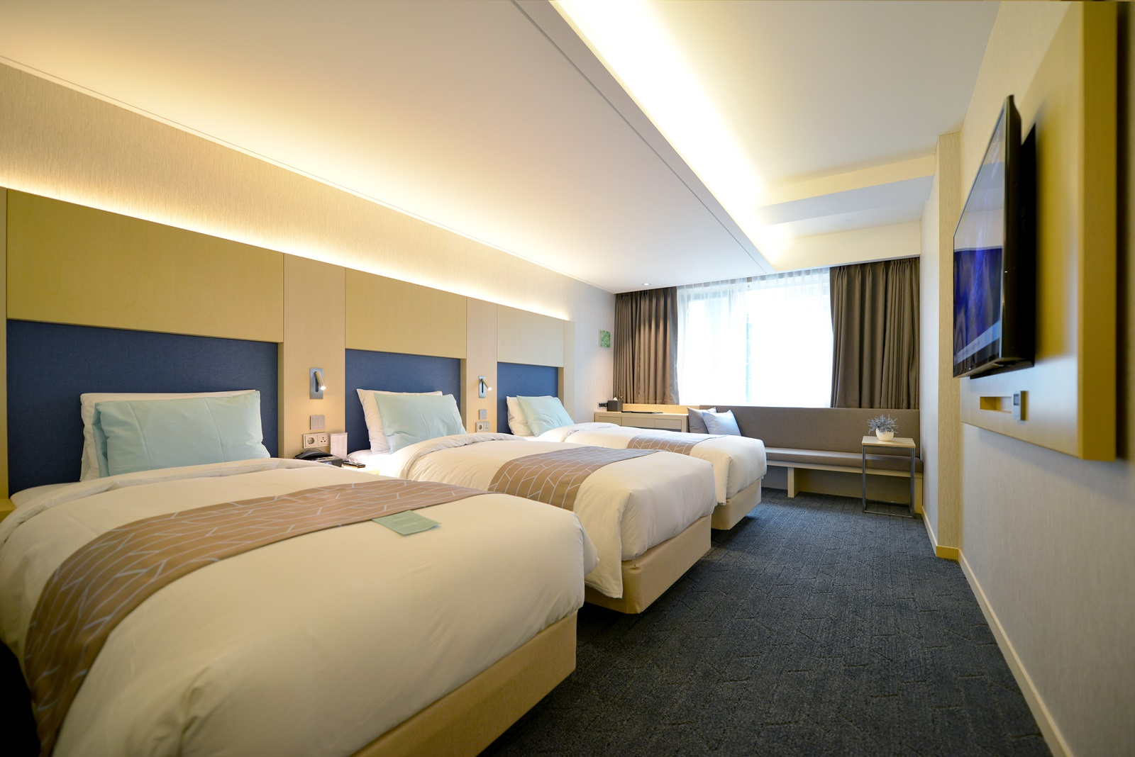 afirsthotelgroup