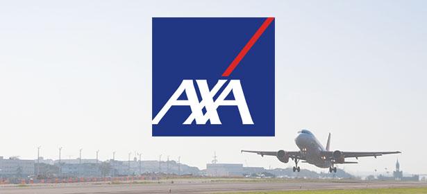 axa-travel-insurance