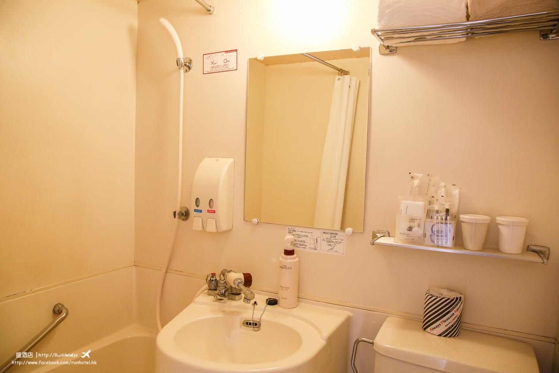 倉敷站前(APA Hotel Kurashiki-Ekimae) (5)