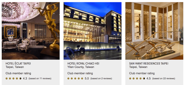 small-luxury-hotels-3