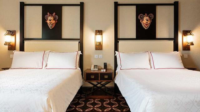 探索家度假酒店 (7)