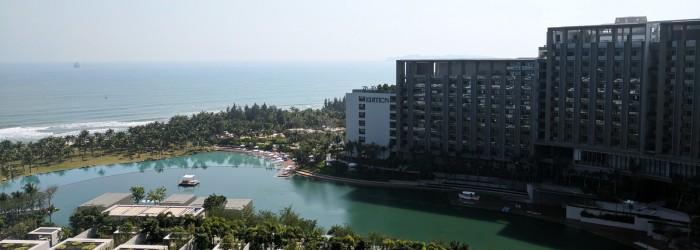 large_EDITION-Hotel-Sanya-06