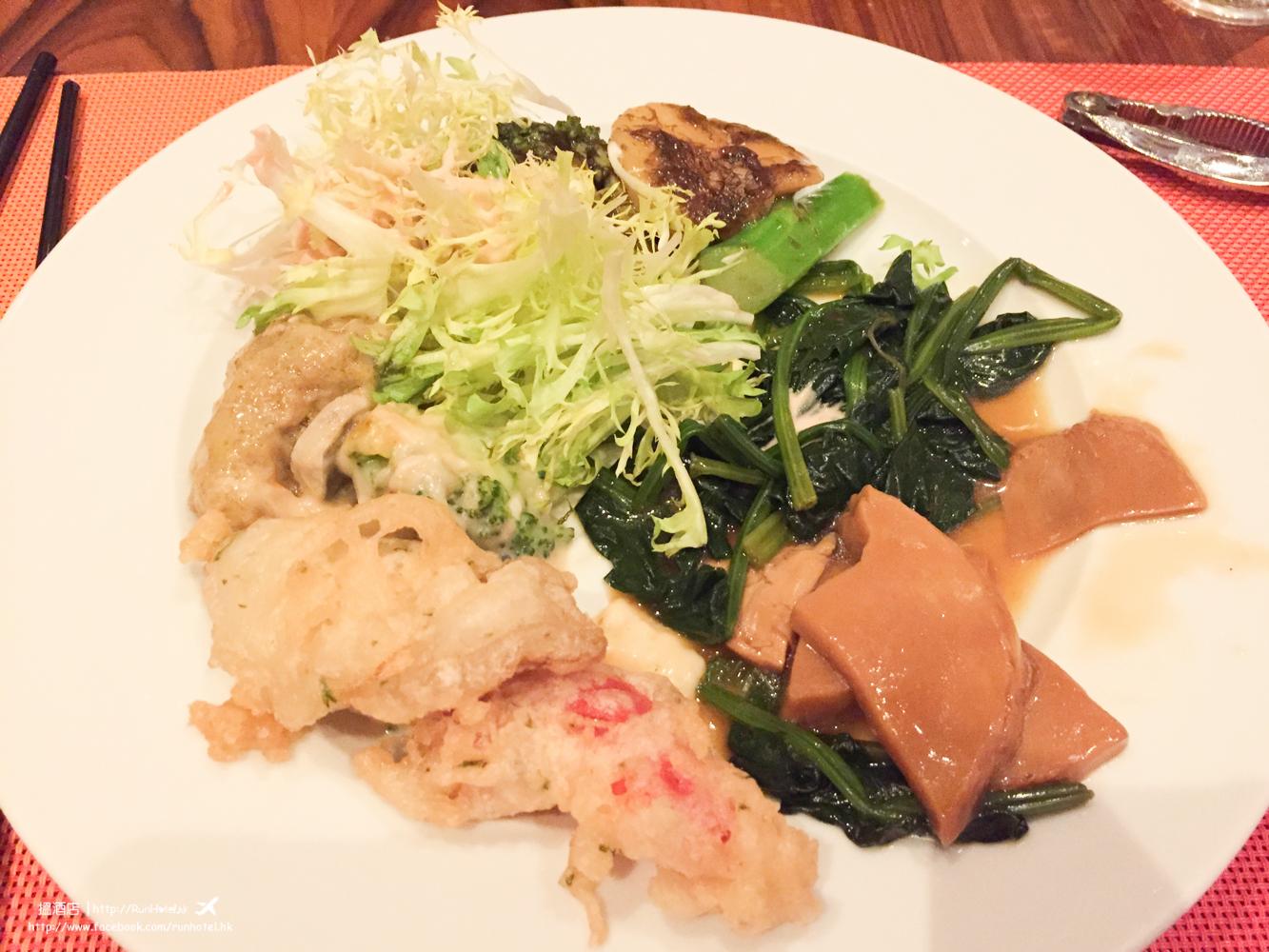 sofitel buffet Macau (54)