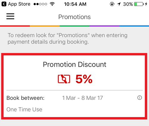 agoda app coupon (1)