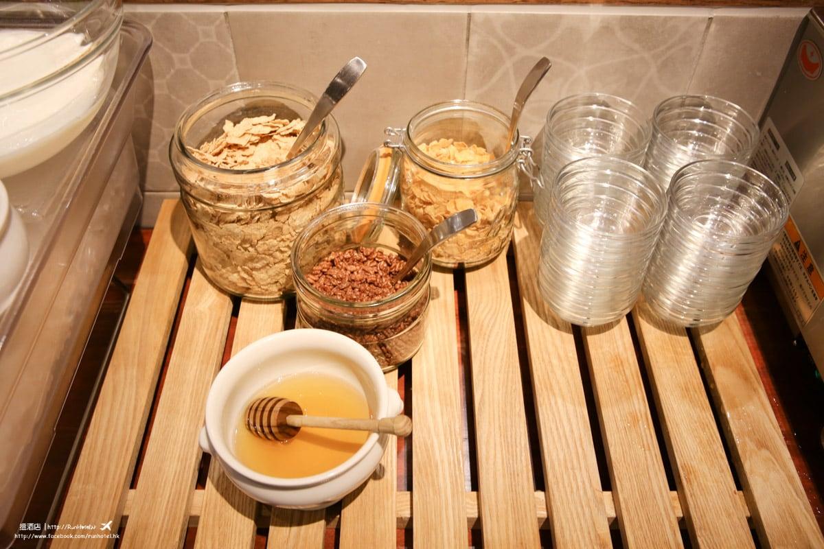 Namba Relief breakfast (13)