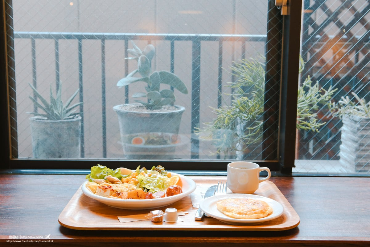 Namba Relief breakfast (21)