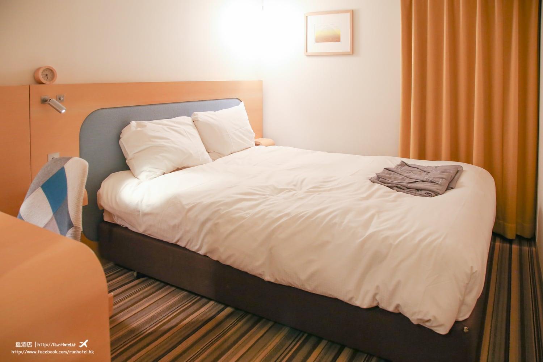 Sapporo hotel resol trinity (14)