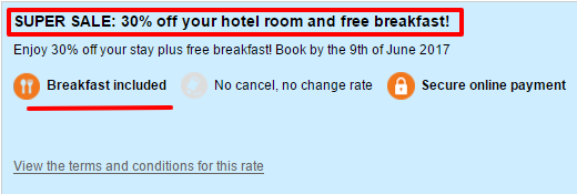 Accorhotels.cn Book A Room