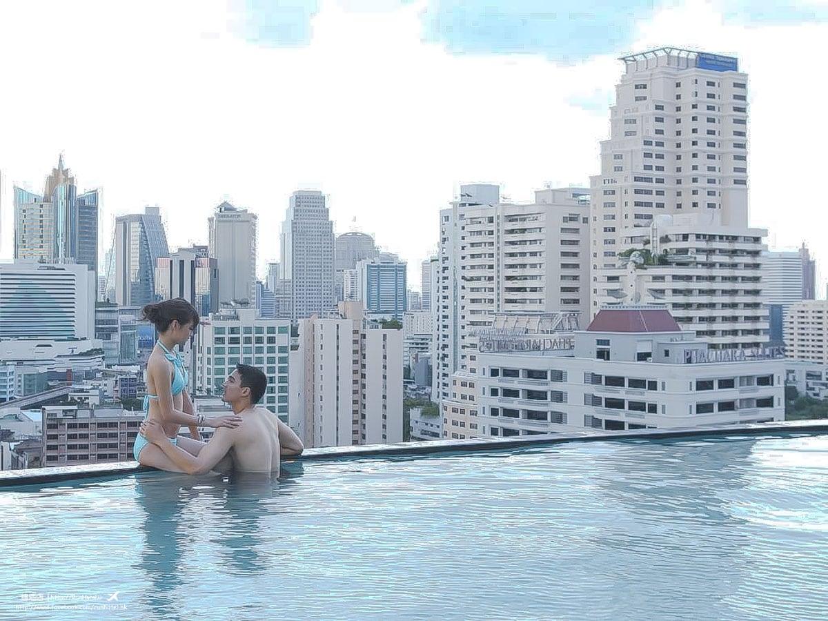 bangkok shama (5)