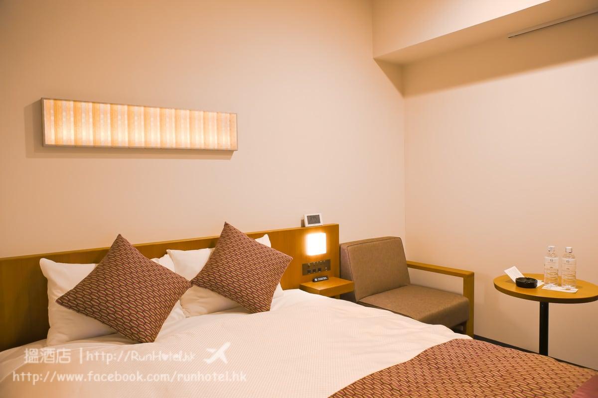 kyoto gracery hotel (3)