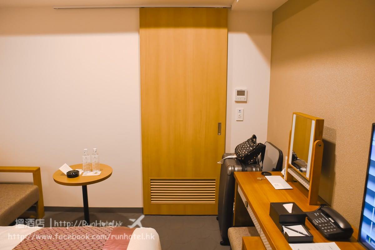 kyoto gracery hotel (4)