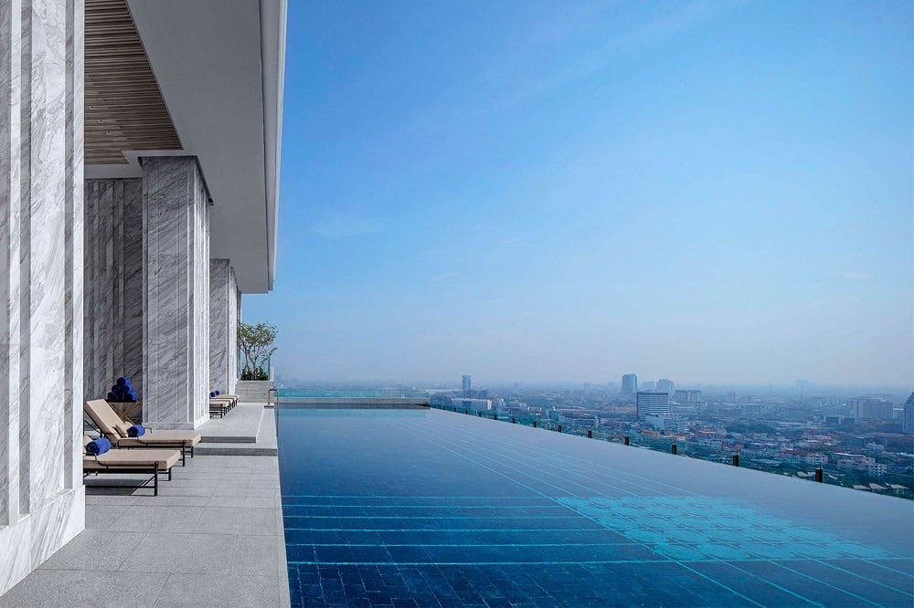 137 Pillars Residences Bangkok_1