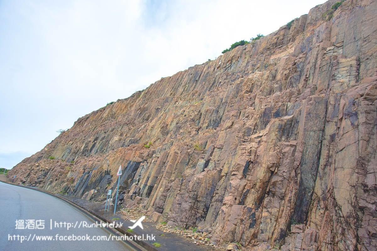 地質公園東壩 (5)