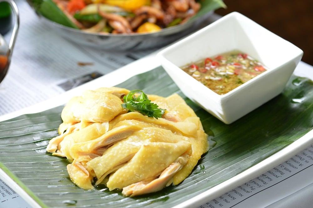 海南雞飯(resize)