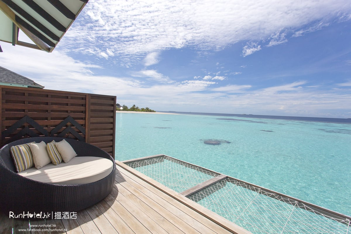 (Amari Havodda Maldives (45)