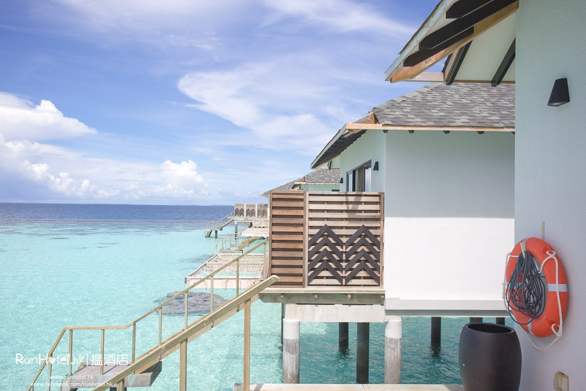 (Amari Havodda Maldives (48)