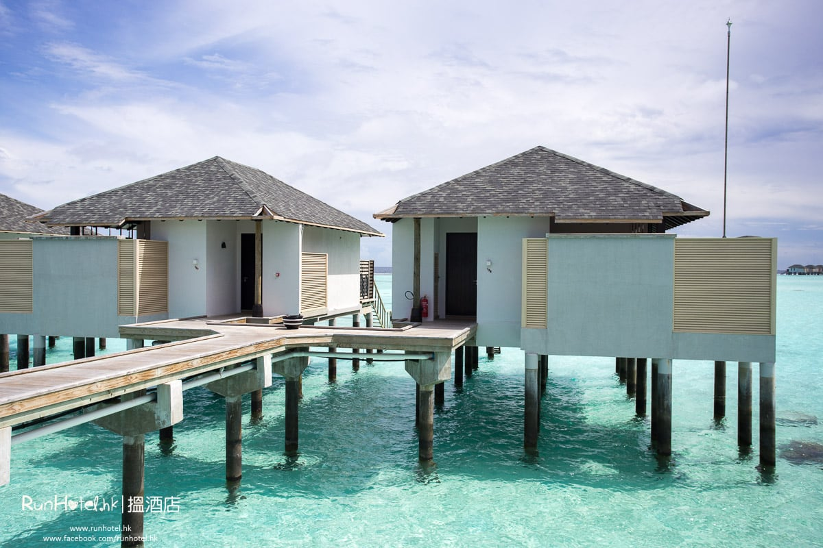 (Amari Havodda Maldives (65)