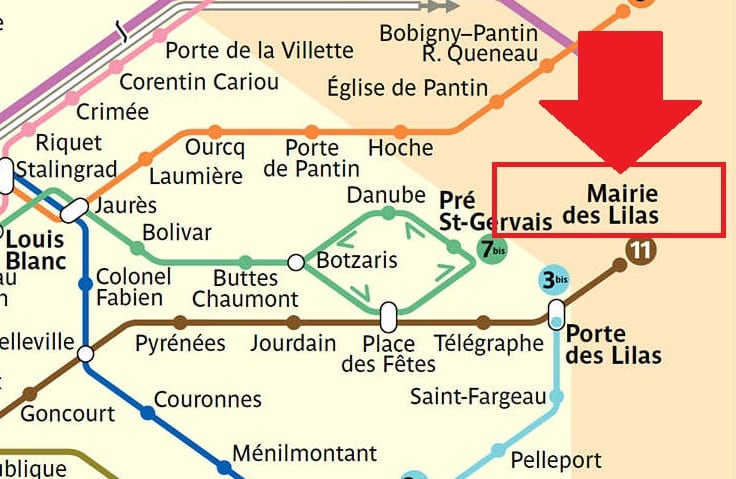 paris_metro_map_con_eutouring_lrg