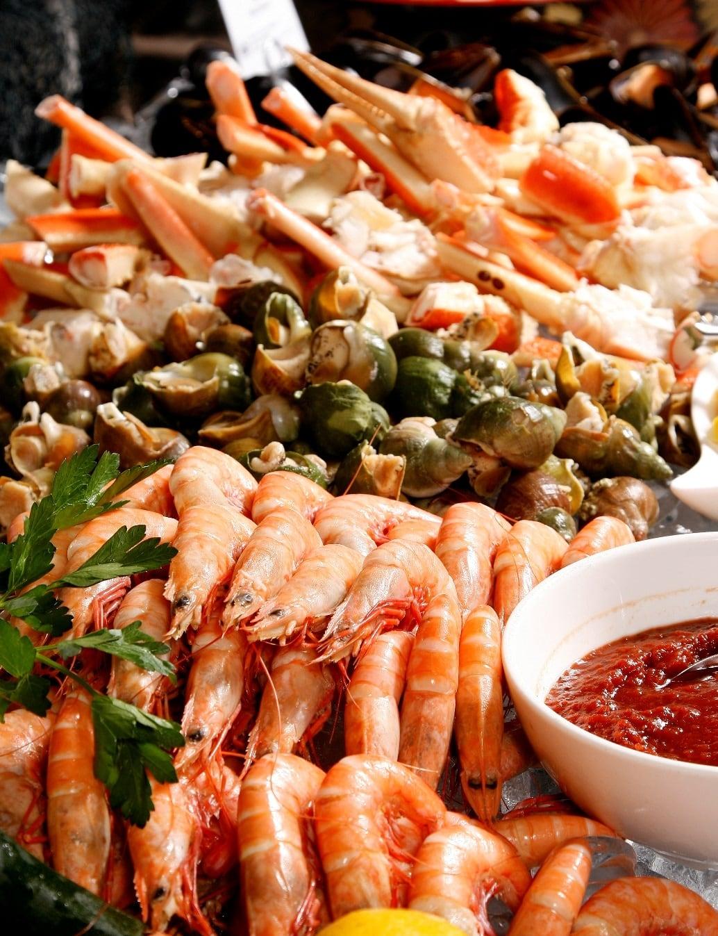 seafood_200811_