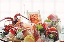 灘萬日本料理