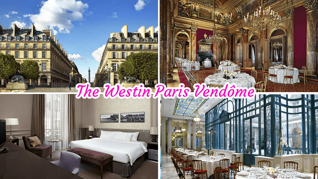 The-Westin-Paris-Vendôme