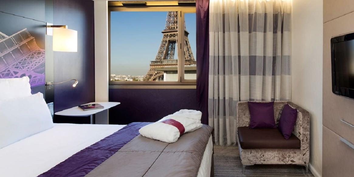 Mercure-Paris-Centre-Tour-Eiffel