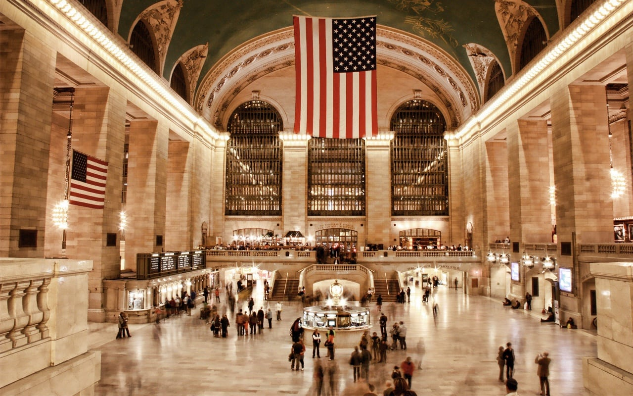 grand-central-terminal-hd-widescreen-wallpaper-wallpapers-grand_central_terminal-1280x800