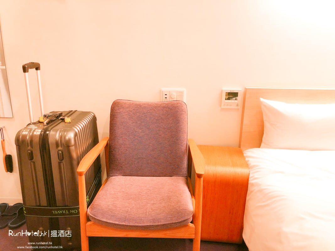 Hotel Wing International Hakata