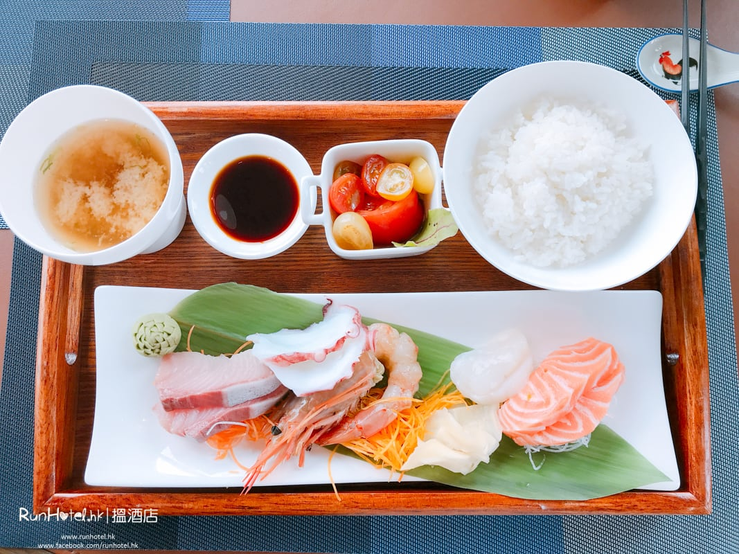 cruise Lunch Set (1)