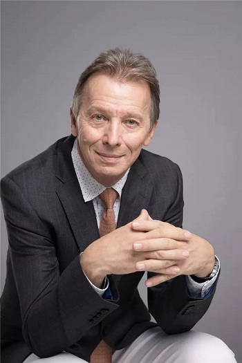 Martin Jochman