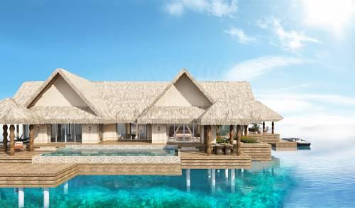 Joali Maldives (3)