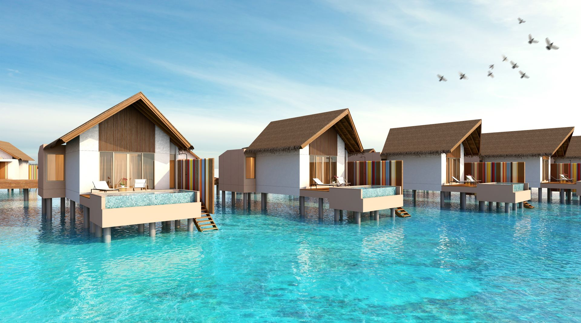 maldives Hard Rock (6)