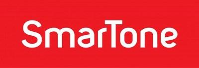 smartone-logo
