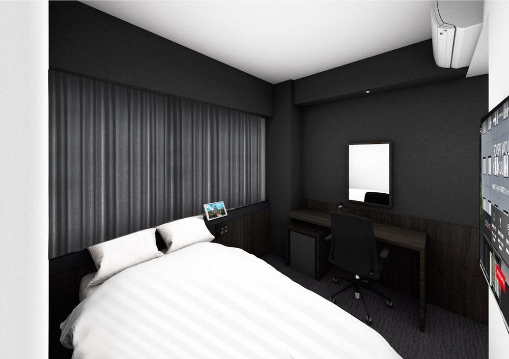 FP HOTELS Grand 難波南 (2)