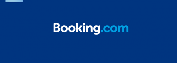 Booking.com-discount