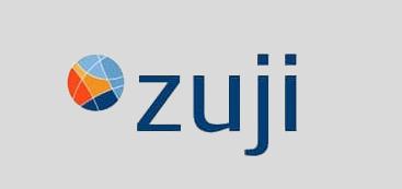 Zuji-logo2