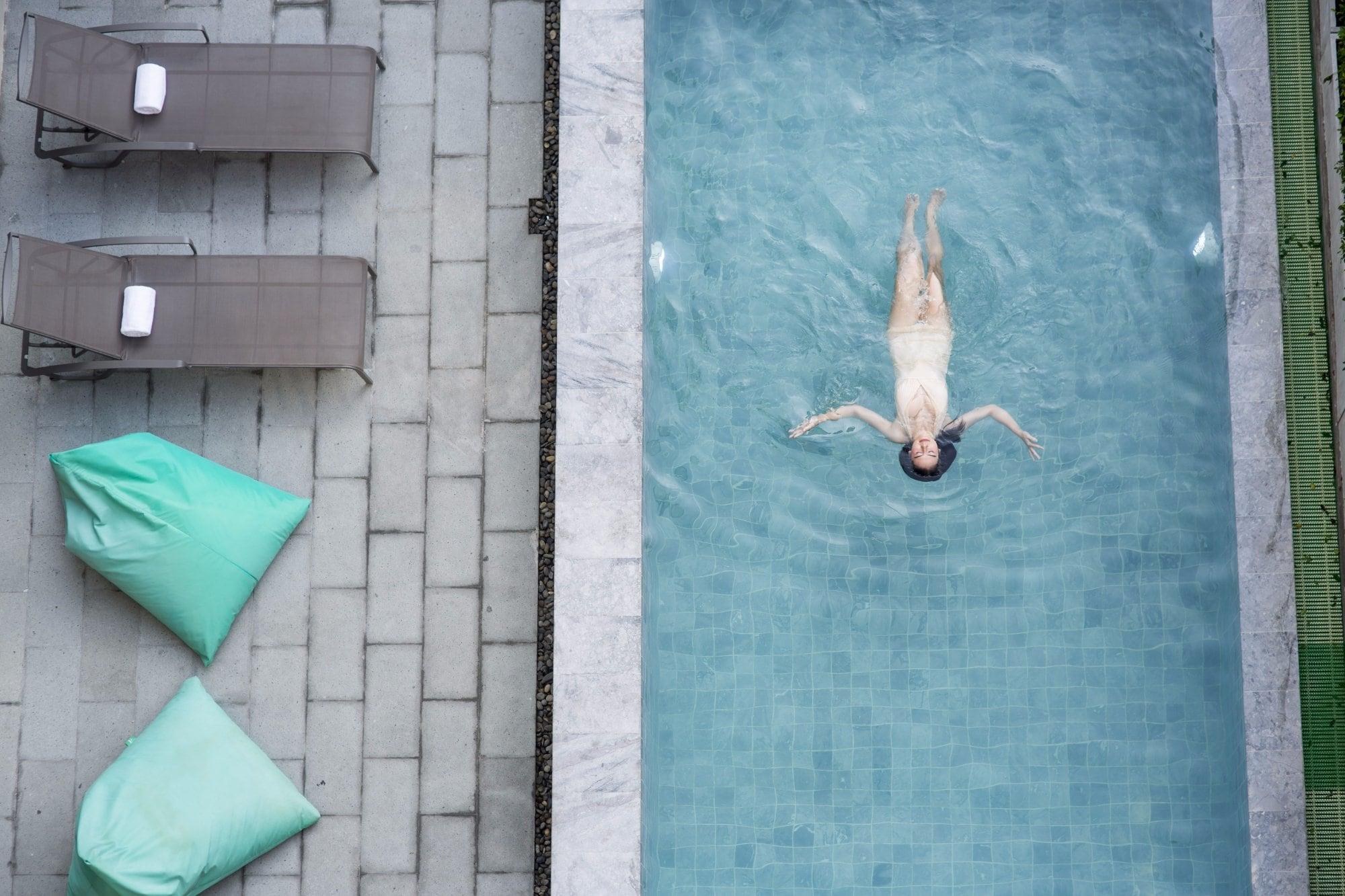 sea-salt-pool