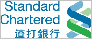 Standard_Chartered_Bank-logo-B745F3D336-seeklogo.com