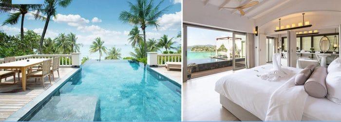 Phuket-pool-villa