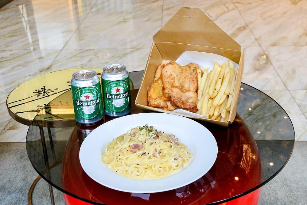 雙人晚餐 (2) (1)
