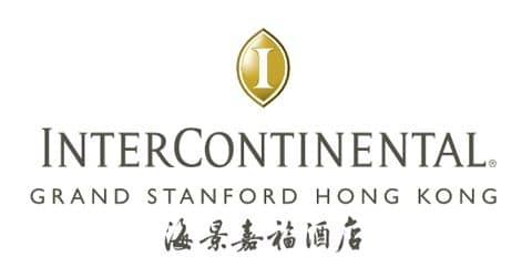 洲際品味時刻 (A Taste of InterContinental) – 房價 HK$1,738 起