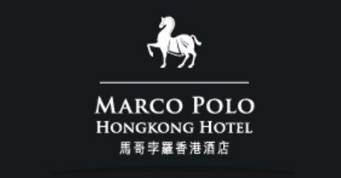 繽紛家庭樂 - HK$1,209 包自助早餐、客房阿拉斯加蟹晚餐、精彩家庭活動